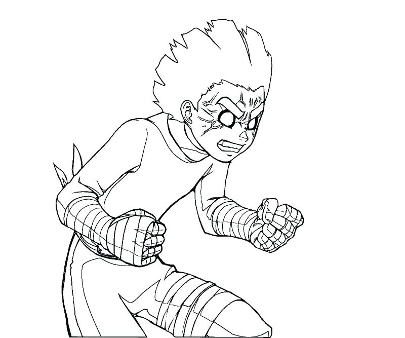 800x667 Puffin Coloring Page Rock Coloring Page Rock Lee Coloring Crafty
