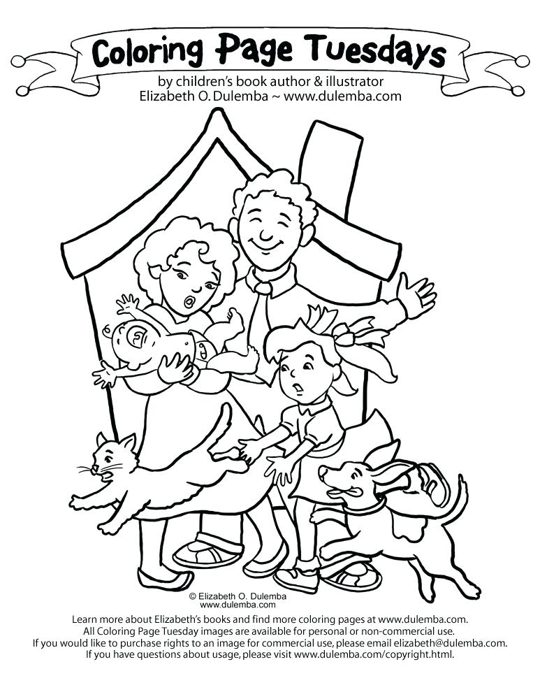 773x1000 Coloring Book Family Bell Coloring Book Pages Coloring Pages