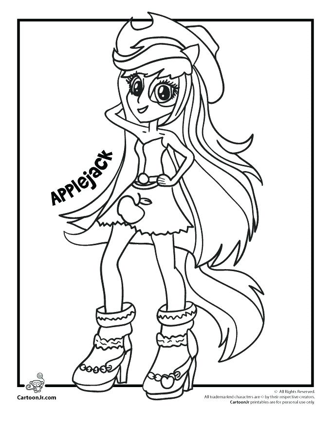 680x880 Rocks Coloring Pages Rocks Coloring Page Girls Rainbow Rocks
