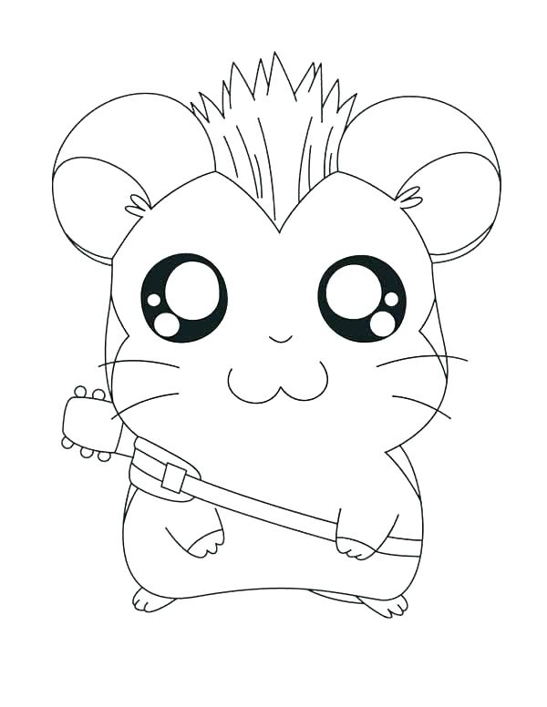 600x776 The Rock Coloring Pages Rock Coloring Pages The Rock Coloring