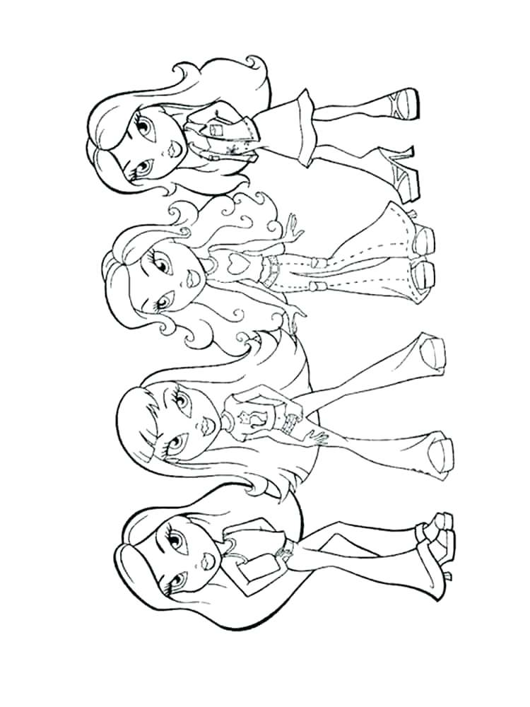750x1000 The Rock Coloring Pages Rock Star Coloring Pages Destiny The Rock
