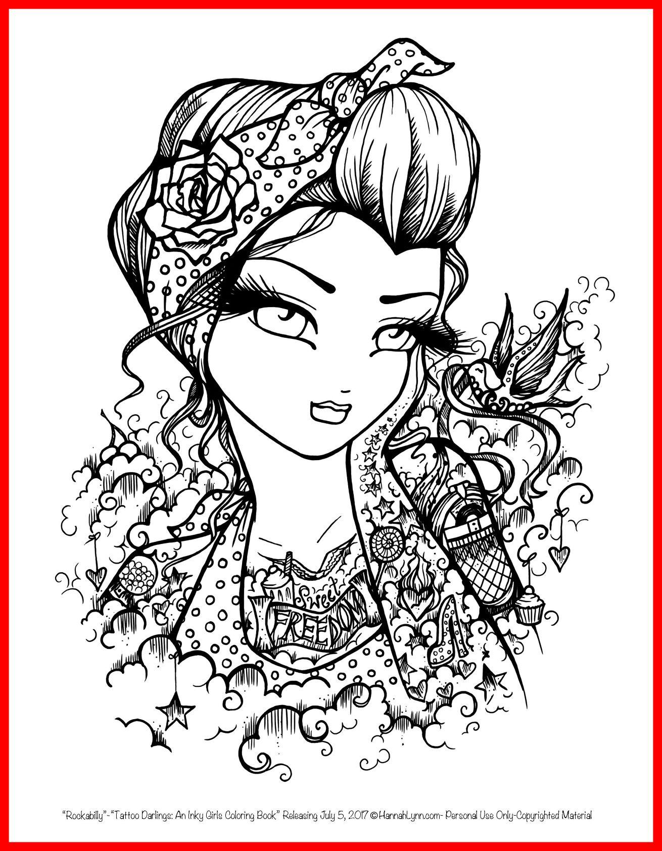 1310x1685 Inspiring Hannah Lynn Coloring Page Hannahlynn Hot Cocoa Fairy