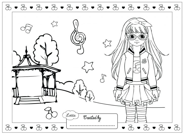 728x530 Paper Doll Colouring Sheets Mermaid Black And White Coloring Pages