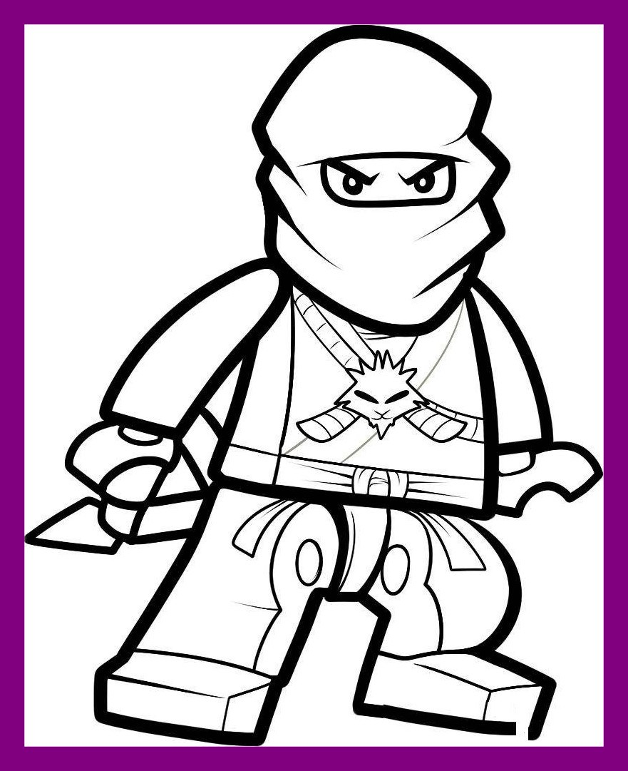 881x1081 Amazing Coloring Pages Jacb Me Picture For Kids With Sample Styles