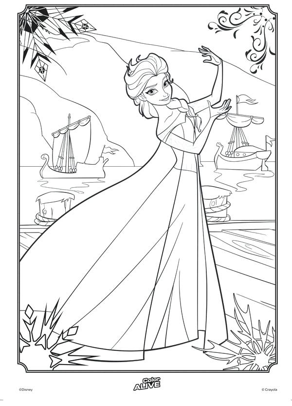 The best free Alive coloring page images. Download from 191 ...