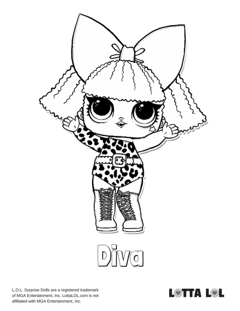 Rocker Coloring Pages At Getdrawings Com Free For Personal Use