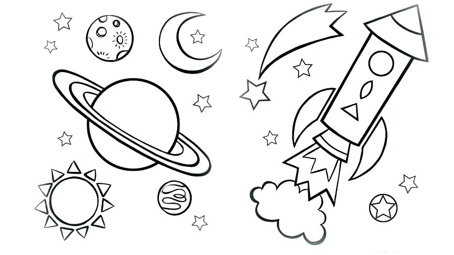 900x506 Rocket Coloring Pages Coloring Pages Printable Space Coloring