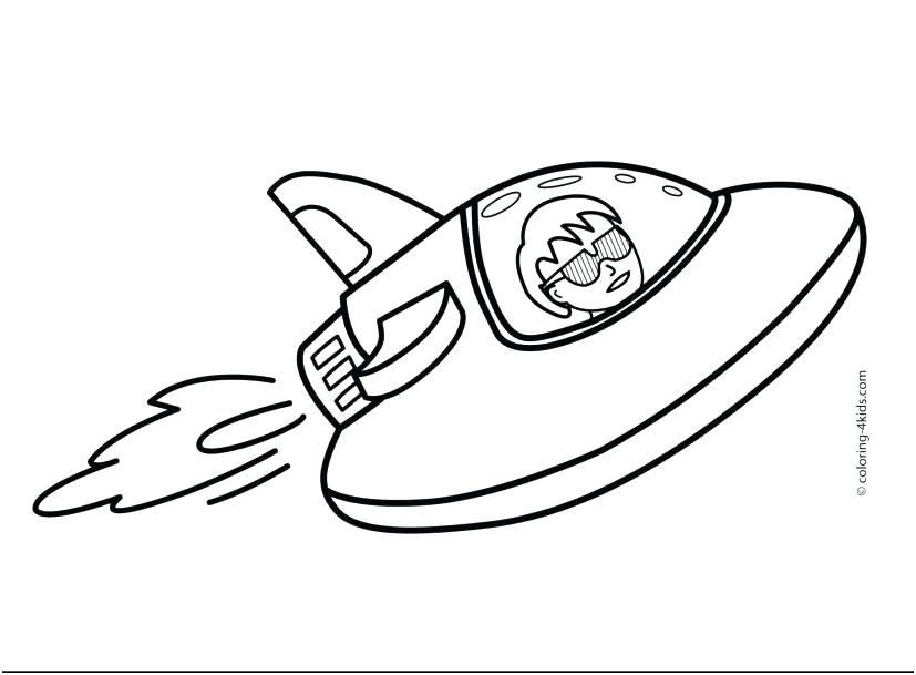 827x609 Rocket Ship Coloring Pages Rocket Ship Coloring Pages Rocket Ship