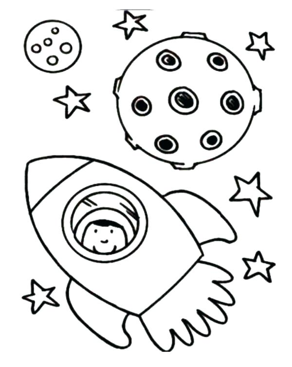 600x753 Bendy And The Ink Machine Coloring Pages Bendy Coloring Pages