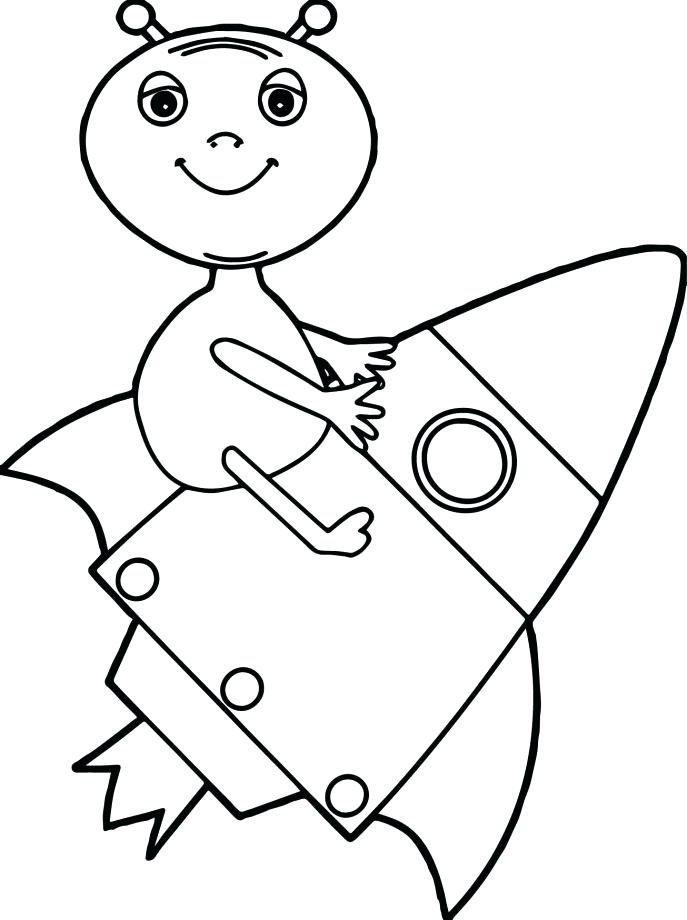 687x920 Rocket Power Coloring Pages Rocket Power Coloring Pages Rocket