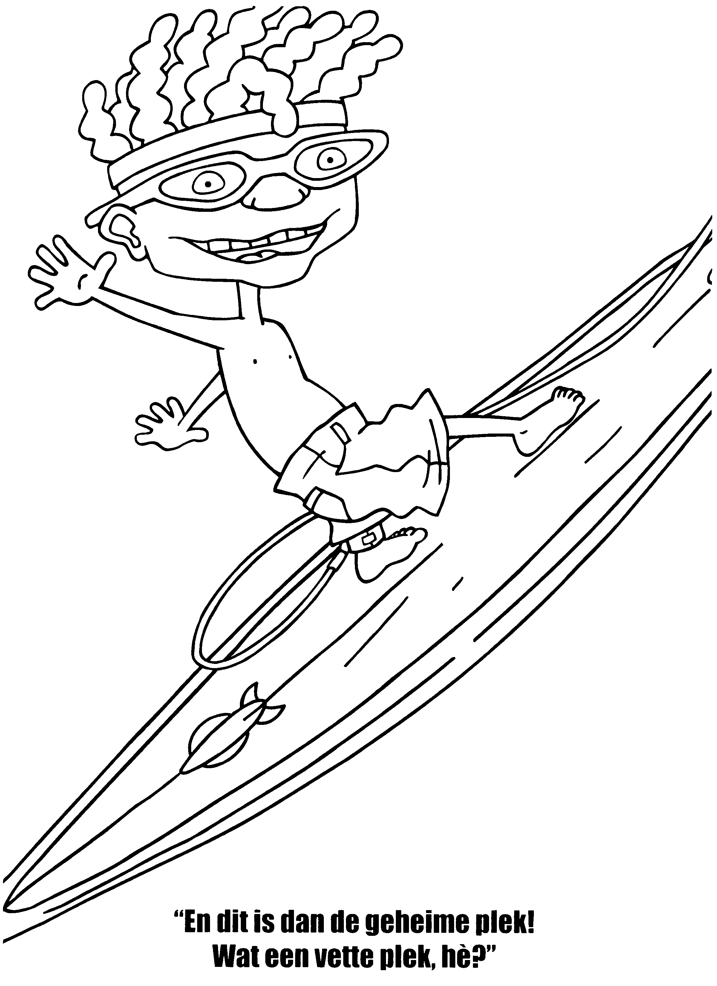 The Best Free Desenhos Coloring Page Images Download From 75 Free