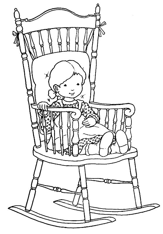 558x800 Rocking Chair Baby Products Rocking Chairs, Holly