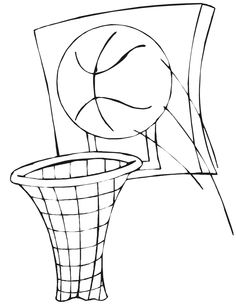 236x305 Wooden Rocking Chair Or Rocker With Back Bars Coloring Page