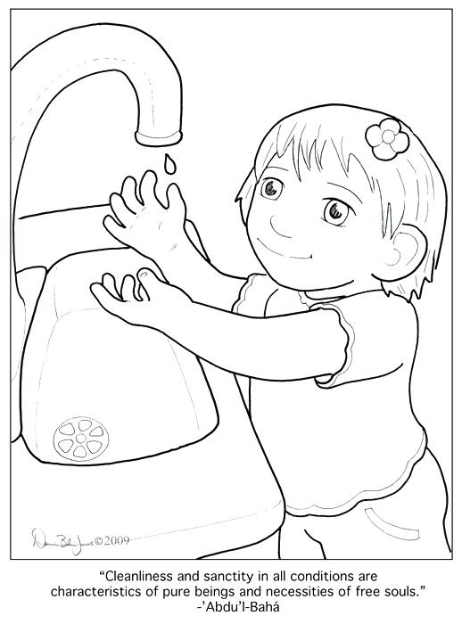 Rocky Balboa Coloring Pages At Getdrawings Com Free For Personal