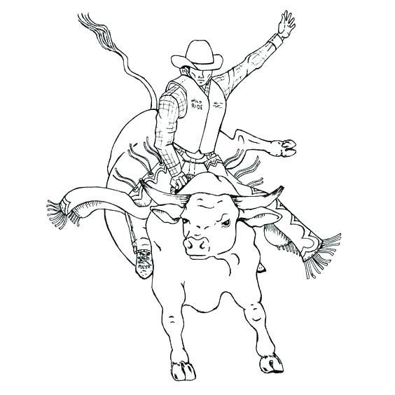 564x564 Rodeo Coloring Pages Armadillo Coloring Page Adult Coloring Page