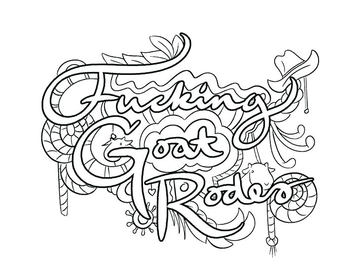 736x568 Rodeo Coloring Pages Cowboy Coloring Pages Printable Cowboy