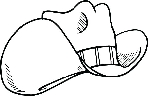 600x389 Rodeo Coloring Pages Idea Rodeo Coloring Pages And Rodeo Coloring