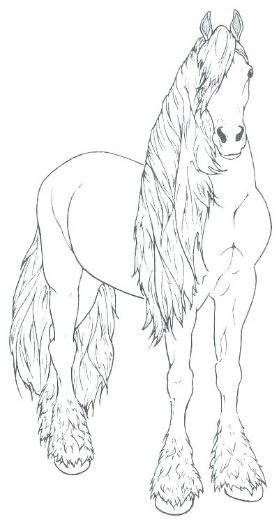 400x751 Barrel Racing Coloring Pages Rodeo Coloring Pages Rodeo Coloring