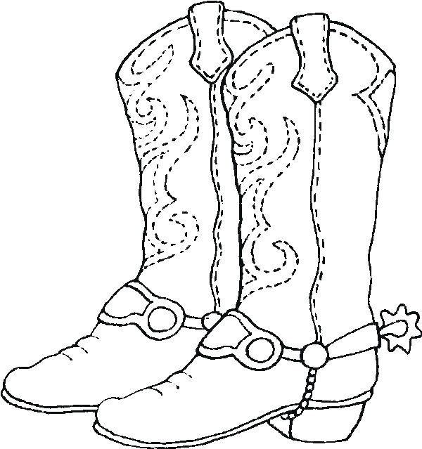 600x639 Rodeo Coloring Pages Lovely Rodeo Coloring Pages Crayola Photo