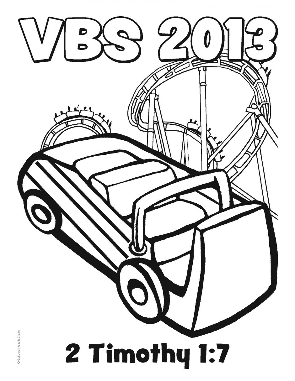 940x1216 Roller Coaster Coloring Pages Compilation Free Coloring Pages