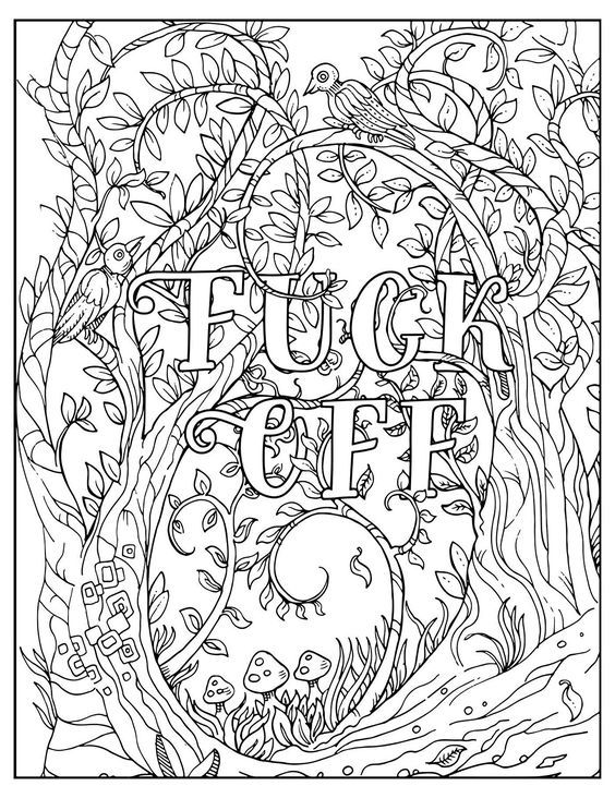 564x732 Best Colouring Pages Images On Coloring Books