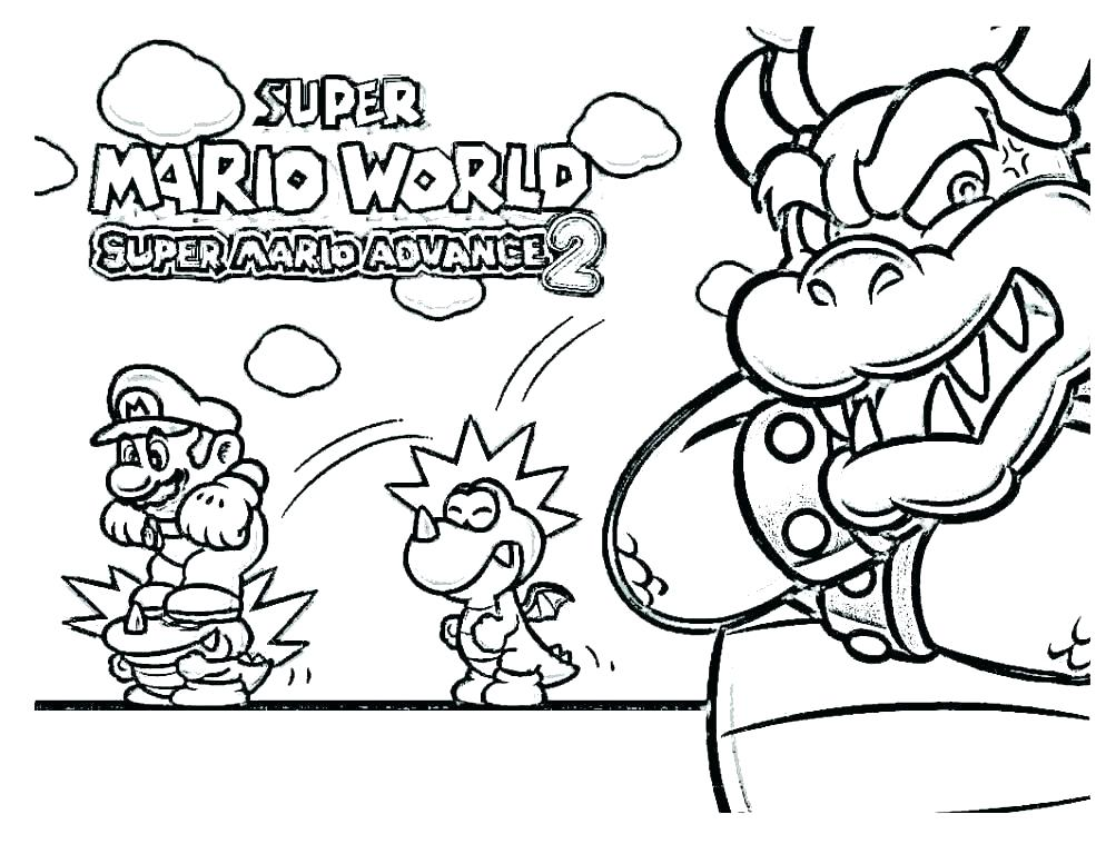 994x768 Super Cute World Coloring Book Also Coloring Coloring Pages
