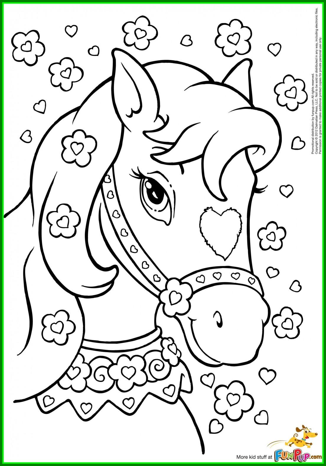 1104x1575 Unicorn Coloring Pages App