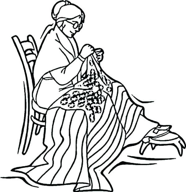 600x621 Patriot Day Coloring Pages Patriot Day Coloring Pages Coloring