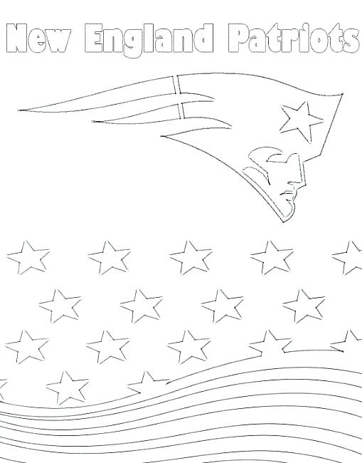 509x650 Periodic Table Coloring Sheet Patriot Day Coloring Pages Coloring