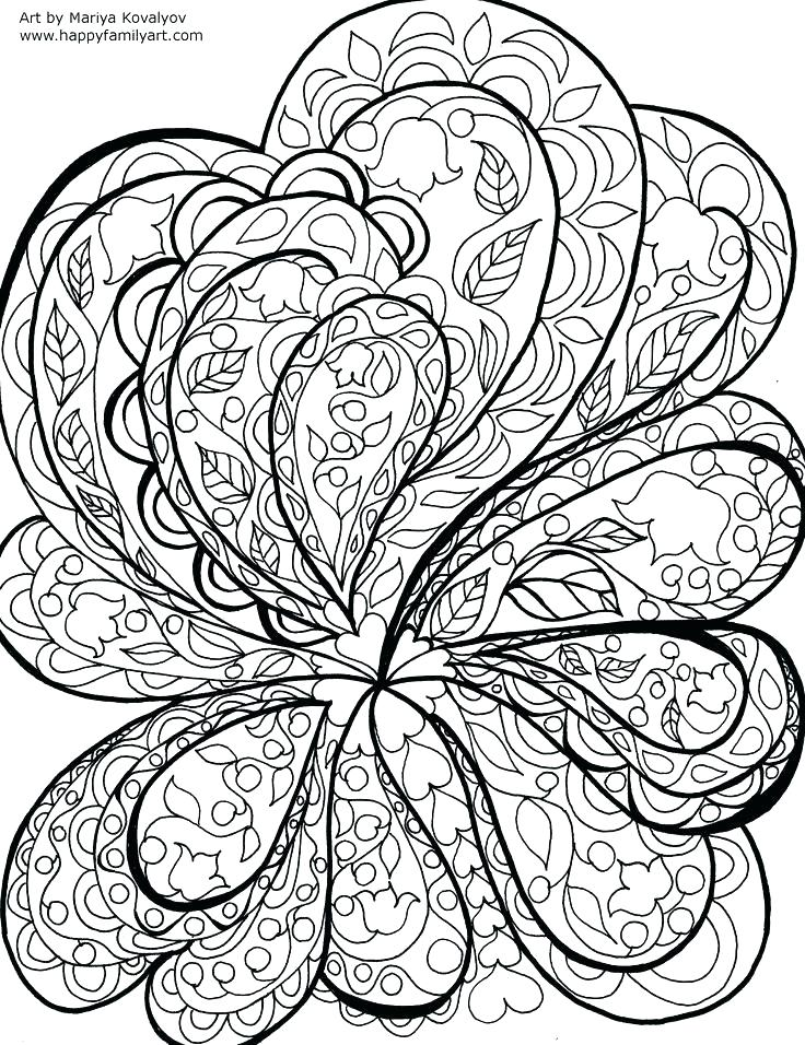 736x956 Rock Roll Coloring Pages Rock Roll Coloring Pages Rock