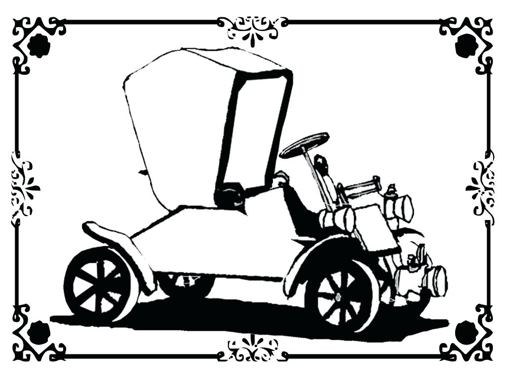 1024x768 Coloring Pages For Kids Online Type Things With Engines Silver