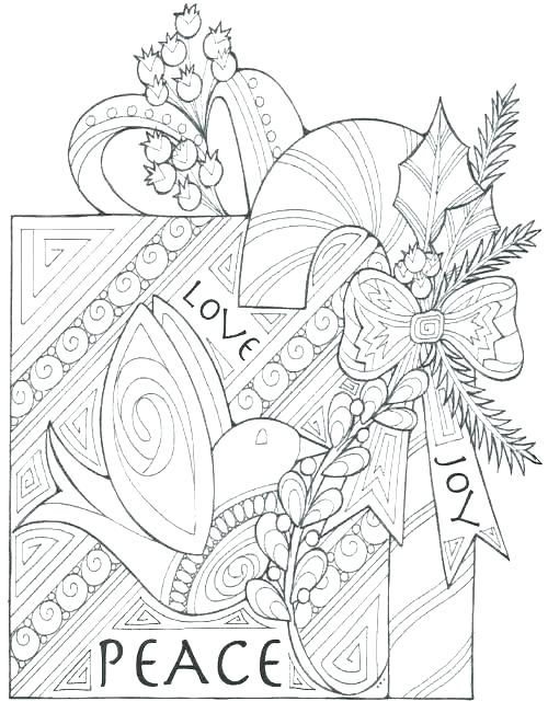 500x651 Peace Coloring Page Peace Coloring Pages Printable Love Coloring