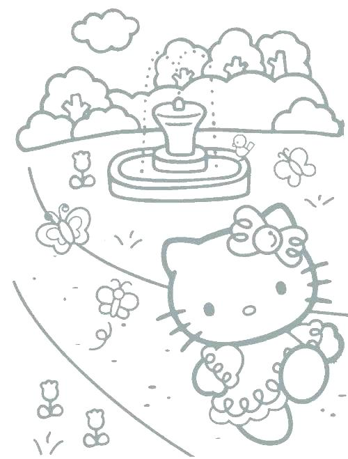 500x659 Roman Coloring Pages An Ancient Army In The Battlefield Coloring