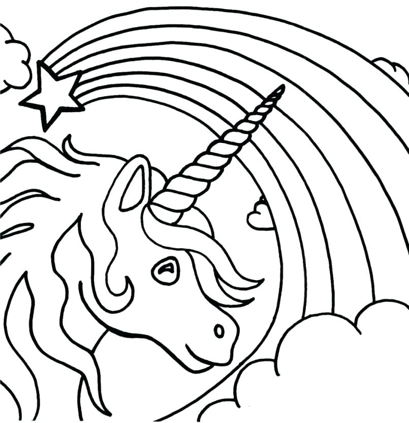 805x832 Roman Coloring Pages Mosaic Coloring Pages To Print Coloring Pages