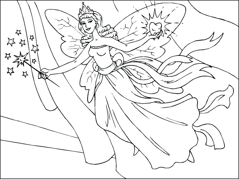 970x728 Roman Coloring Pages Roman Coloring Pages Ancient Coloring Pages