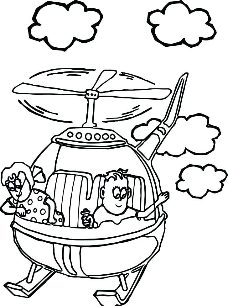 728x976 Roman Empire Coloring Pages Missionary Coloring Pages Roman Empire