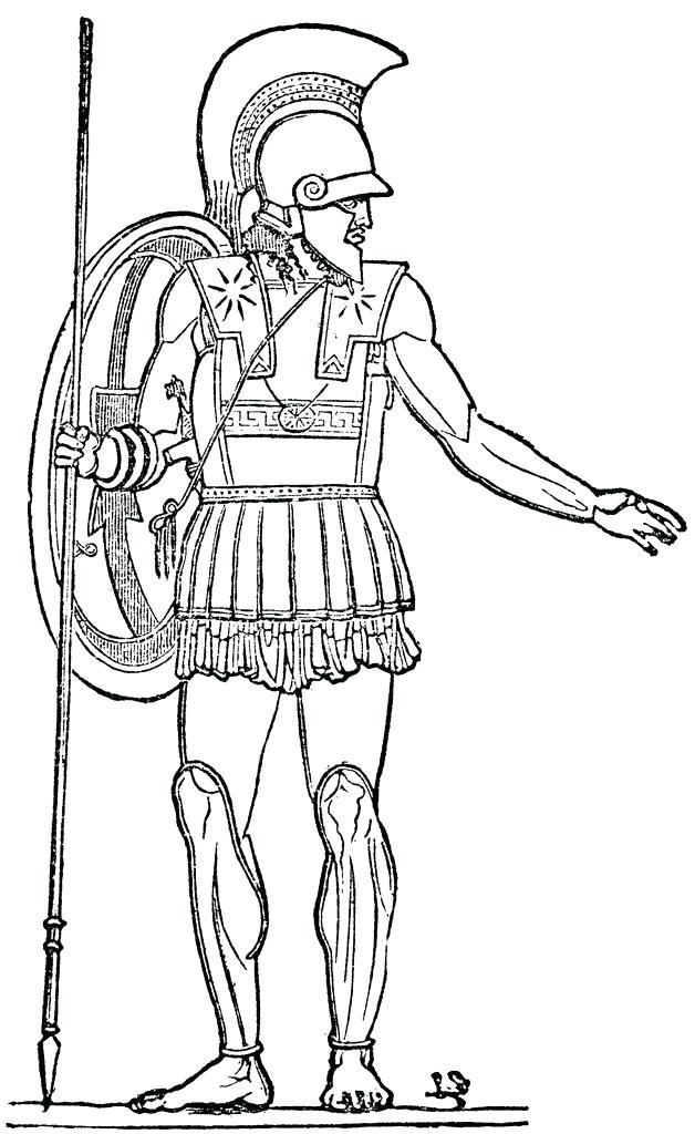 628x1024 Ancient Rome Coloring Pages Kids Children S Bible School Lessons