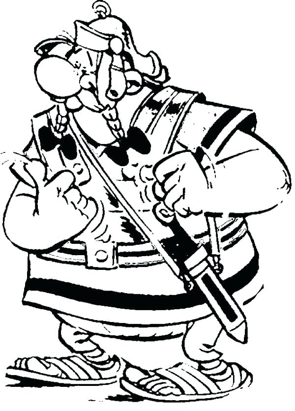 600x836 Roman Coloring Pages Roman Soldier Coloring Page Wear Soldier