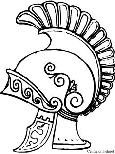 236x314 Rome Coloring Pages