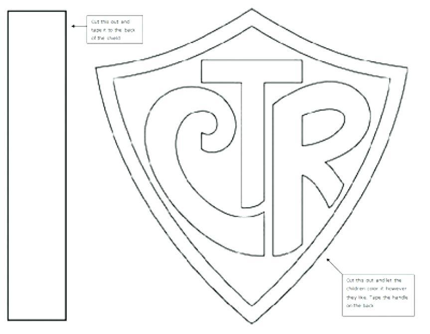 863x671 Shield Coloring Page Captain Shield Coloring Pages Me Page Roman