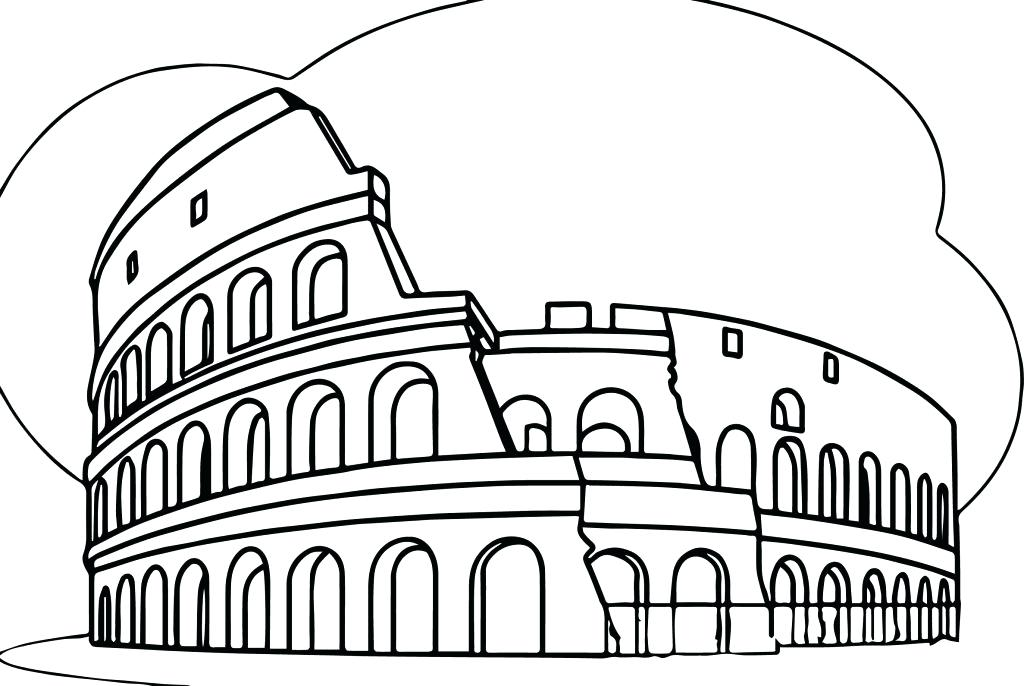 1024x686 Coloring Pages Online Roman Soldier Coloring Pages Free