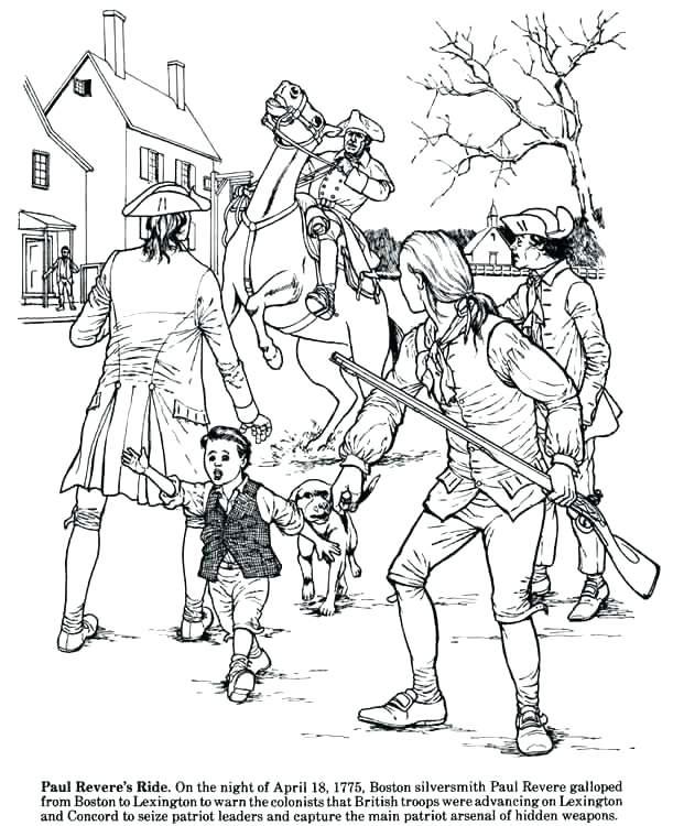 611x750 Roman Soldier Helmet Coloring Page Kids Coloring Roman Soldier