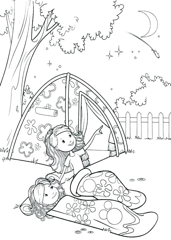 557x778 Romeo And Juliet Coloring Pages Low Coloring Page Low Coloring