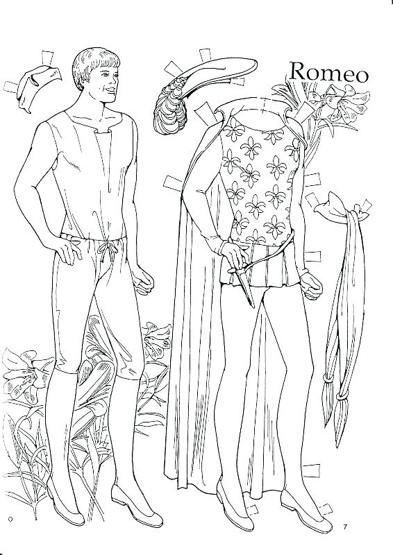 566x800 Romeo And Juliet Coloring Pages Marvelous Romeo And Coloring Pages