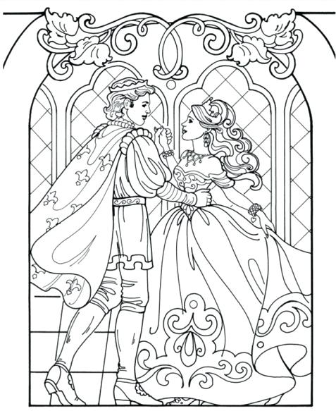 477x583 Romeo And Juliet Coloring Pages Romeo And Coloring Pages For Adult