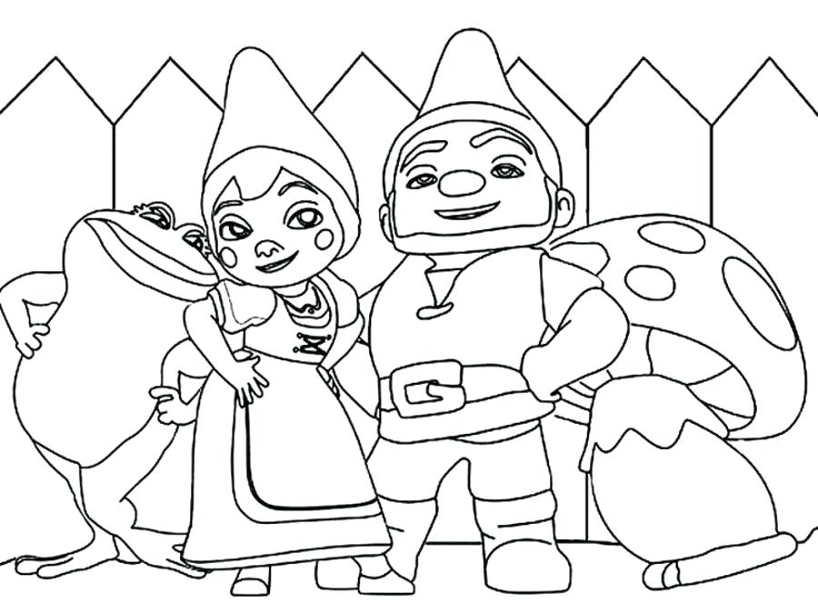 900x675 Romeo And Juliet Coloring Pages Romeo And Juliet Balcony Scene