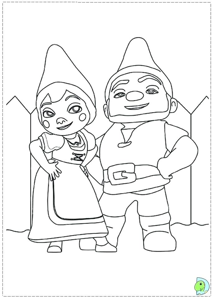 691x960 Romeo And Juliet Coloring Pages Romeo And Juliet Coloring Book