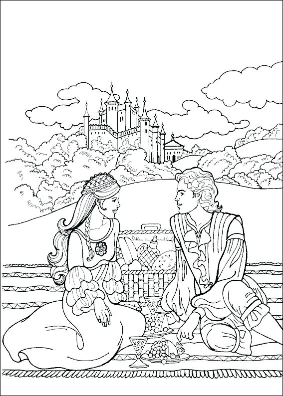 567x794 Romeo Juliet Coloring Pages Romeo Coloring Pages Romeo