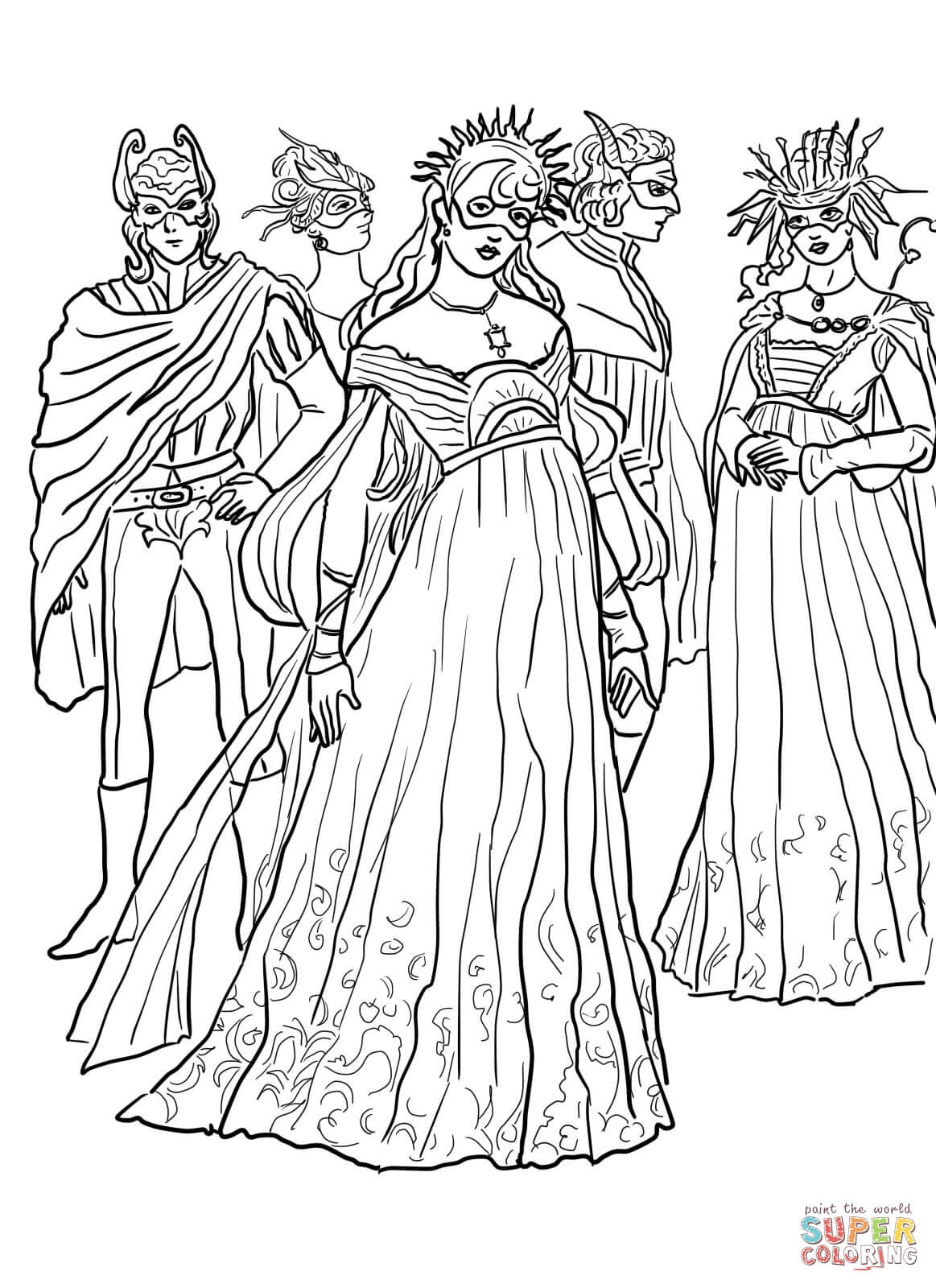 1163x1600 Romeo And Juliet Coloring Pages To Print Coloring For Kids