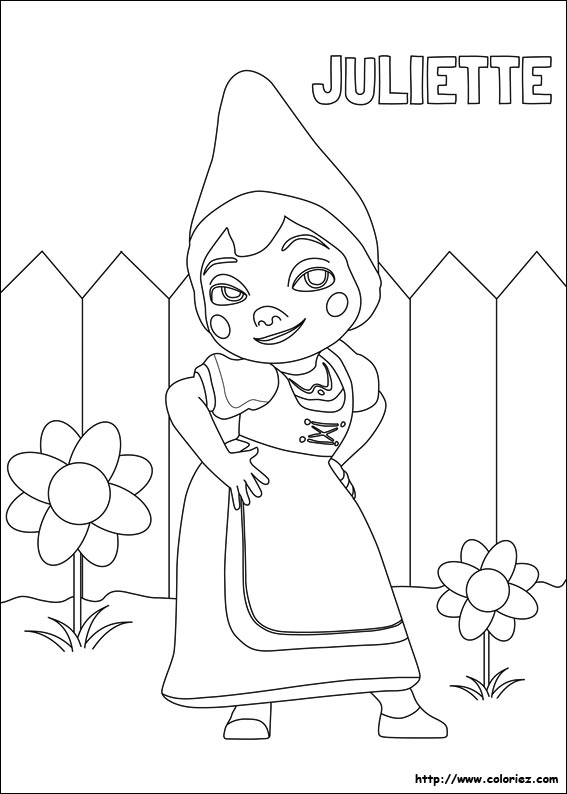 567x794 Romeo And Juliet Coloring Pages